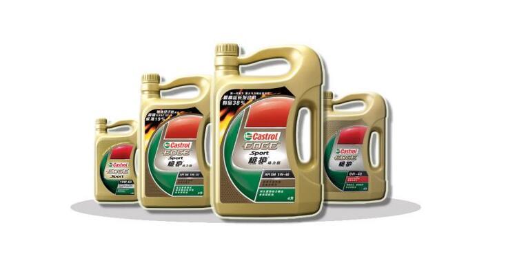 选择精品液压油可以预防液压油高温