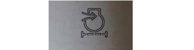 空气滤芯图标