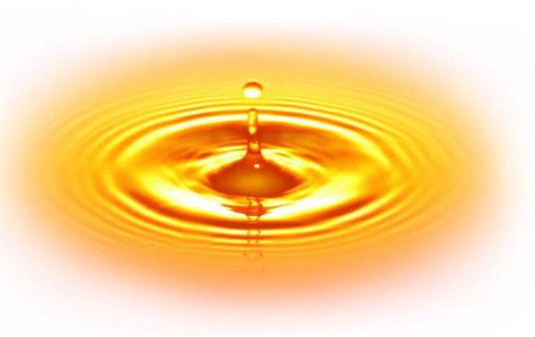 旋挖机液压油泵的使用寿命和液压油息息相关
